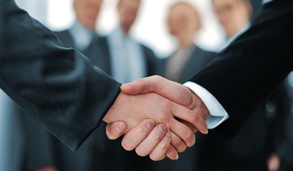 Преимущества сотрудничества с ЧОП