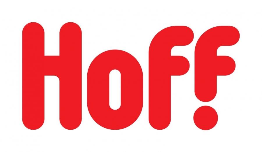 Hoff — под защитой КБ «Родина»